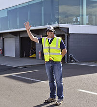 VMCi Motorsport Official