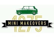 MiniMakeovers1275