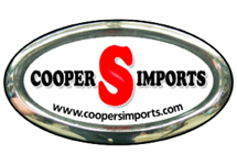 Cooper S Imports