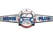 Minis Plus