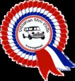 Original VMCi Logo