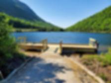 Profile TU dock.jpg