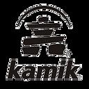 kamik-logo transparent.png