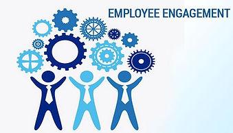 1 employee engagement.jpg