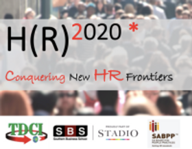 HR2020.png