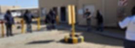 1 WEb_Fotor.jpg