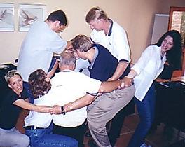 32 team 23_Fotor.jpg