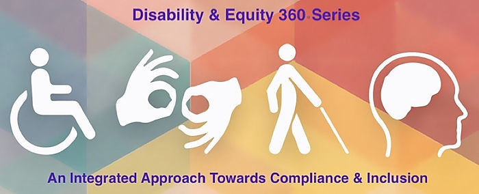 1 Disability and Equity 360_Fotor.jpg