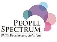 People Spectrum Logo Final (2)_Fotor.jpg
