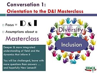 Conversation 1_Fotor.jpg