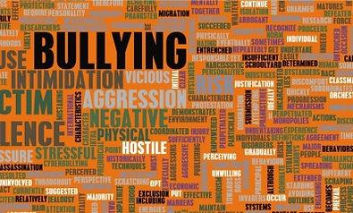 Bullying-web-1024x618_Fotor.jpg
