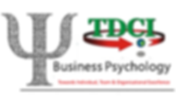 TDCI Business psych.png