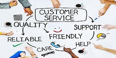 1 Customer-Care.jpg