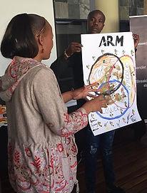 ARM womensday programme_Fotor.jpg
