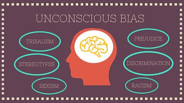 unconscious bias 1.jpg