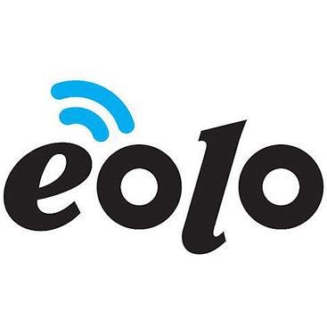 eolo-internet.jpg