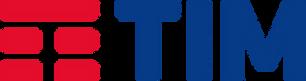 1280px-TIM_logo_2016.svg.png
