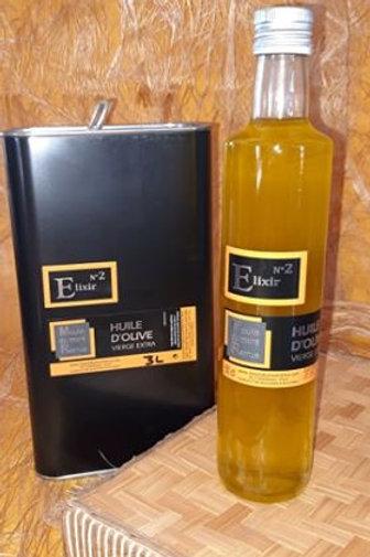 Elixir n°2