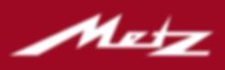 Metz_Logo.png
