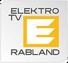 Logo ElektroTV ohne Ecken.png