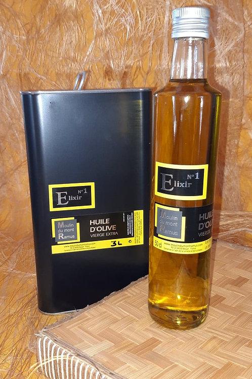 Elixir n°1