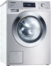 PMW 507 Hygiene.jpg