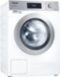 PWM 507.jpg