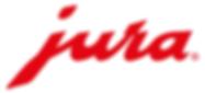 Jura_logo_transparent_bg.png
