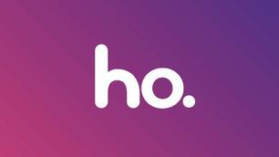 ho-mobile-logo-1.jpg
