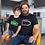 Thumbnail: Father Son Battery T-Shirts