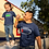 Thumbnail: Father & Daughter Battery T-Shirts