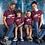 Thumbnail: Baby Shark Matching Family T-Shirts
