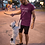 Thumbnail: Less People More Dogs T-Shirt