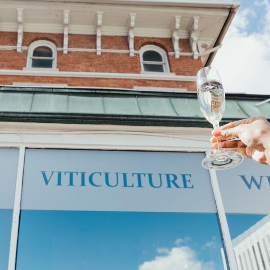 Viticulture-51.jpg