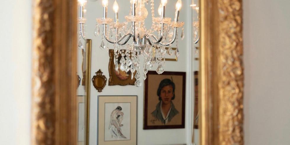 Wine & Art Showcase & Competition