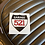 Thumbnail: GARAGE521ステッカー