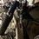 Thumbnail: GARAGE521ラバーキーホルダー