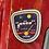 Thumbnail: ノーマルスピードメーターステッカー