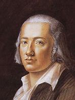 Friedrich Hölderlin, Mnemosyne,