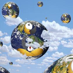 Globusspiel