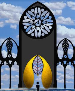 The Idea of Gothic (II)
