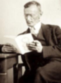 Hermann Hesse, Glasperlenspiel, Tito Designori, Kastalien, Magister Ludi, Morgenlandfahrer