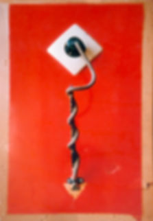 Kunst, Art, Hermann Hesse, Zeugnis, Logos, Glasperlenspiel