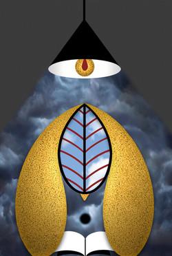 Enlightenment IV