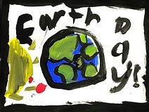 HoldenD_Keep the Earth Clean.JPG