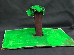 EmersynC_The Oak Tree.JPG