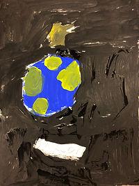 JaxonH_Keep Earth Healthy.JPG