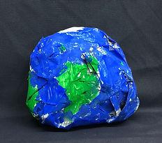 HankD_The Great Earth.JPG