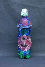 JayLeighH_The Glittery Bottle.JPG