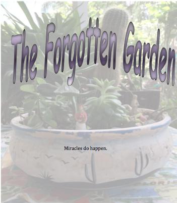 FG title page